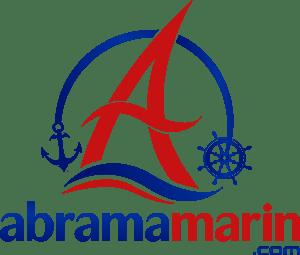 Abrama Marin | Tekne mekanik, elektrik, elektonik servisi ve marin akü satışı