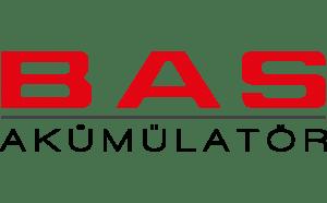 basaku_logo_dark_003-300x186