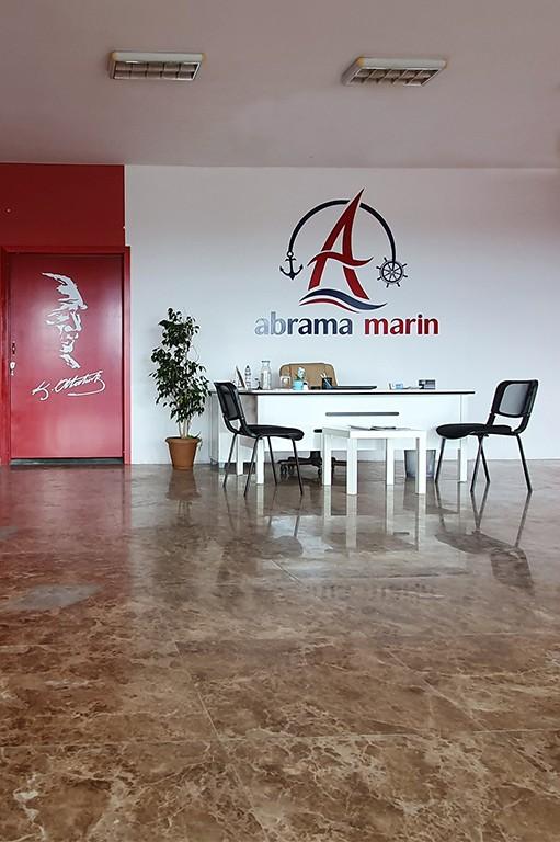 ofis-abramamarin